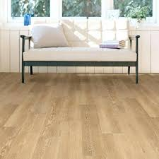 incredible vinyl plank flooring reviews brilliant sheet best ideas about armstrong trafficmaster allure resilient