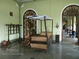 architecture houses interior. Traditional Goan Bedroom Goa 14 Architecture Houses Interior H