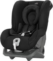 Купить <b>Автокресло</b> детское <b>BRITAX ROEMER First</b> Class Plus, 0+/ ...