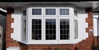 Upvc Doors And Windows From Lotus Buildingandinteriors