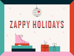 Zappos Printable Shoe Size Chart Send A Zappos E Gift Card Zappos Com
