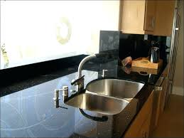 instant granite cover vinyl countertop home depot spectacular of kitchen covers contact granit