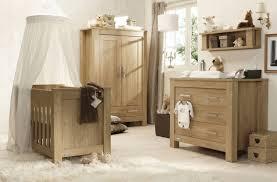 wooden baby nursery rustic furniture ideas. image of rustic baby nursery furniture sets wooden ideas