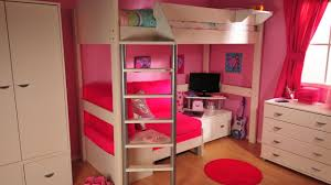 teens room furniture. Simple Teens Perfect Stylish Bedroom Furniture By Using Loft Beds For Teens Room Inside