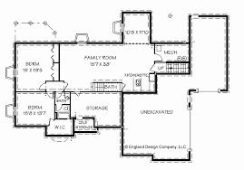 50 elegant image ranch house plans with basement garage