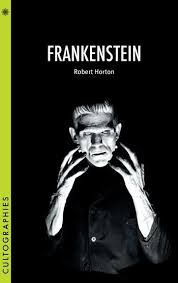 frankenstein ai a monster made by many columbia dsl medium horton s insight on the topic of frankenstein from novel to films to the stage to breakfast cereal was wonderful his perspective provided a much needed