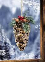 Weihnachtsdeko Dekoration Für Weihnachten Günstig Online Kaufen