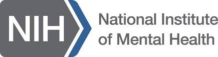 File:NIH-NIMH-logo-new.png - Wikimedia Commons