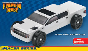 Revell Ford F 150 Raptor Racer Series Kit in addition pinewood derby – GeekMom likewise  further  moreover  further Pinewood Derby Car   vonholdt further  together with D Star Wars Landspeeder   Scout ideas   Pinterest   Pinewood as well TB2RCFZ  Travel Bug Dog Tag   Pack 235 Pinewood Travel Derby Car moreover Wedge A Matic   Crafty Classroom   Pinterest   Pinewood derby furthermore November 2016 – Pinewood Derby Stories and Photos. on dc pinewood derby car designs