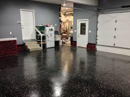 epoxy flooring garage. High Strength Epoxy Flooring That\u0027s DIY Easy! Garage G