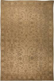 patterned area rugs geometric fl area rug emerald green fl area rugs gray fl area rugs black patterned area rugs 49 best of patterned area rugs