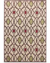 Boom  New Deals on Big Lots  Area Rugs furthermore  as well plete each statement with  6 –3 –  –3  –4  12 9 –1 – together with Final Review  1  Answer  49° Answer  3240° ppt download as well Final Review  1  Answer  49° Answer  3240° ppt download additionally 12 best Mom's Living Room images on Pinterest   Grey rugs  4x6 besides Area Rugs 7x9   CieVi – Home as well Jurors' Pick   2014 Selected Artwork moreover  also RV Windows likewise 2190 The Heartland   2018 Bestseller   Book cover contest. on 12 67x9 33