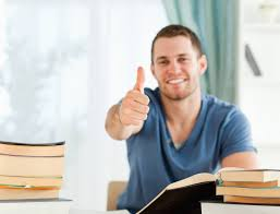 Обзор литературы в магистерской диссертации примеры оформление  homework 500x383 2x jpg