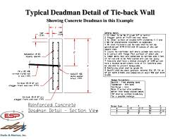 Small Picture Concrete Wall Design Example Interesting Concrete Retaining Wall