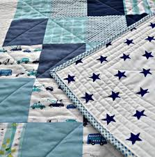 Baby Boy Quilt Patterns For Beginners - Pattern : Knitting Design ... & Photo 3 of 14 Baby Boy Quilt Patterns For Beginners - Pattern : Knitting  Design . (superb Baby Quilts Adamdwight.com