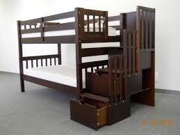 Bunk Bed Top ly Best 25 Double Loft Beds Ideas Pinterest Loft