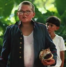 image result for lord of the flies piggy lord of the flies  image result for lord of the flies piggy lord of the flies lord