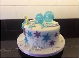 Bespoke Childrens Birthday Cakes Made To Order