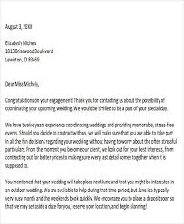 Event Proposal Pdf Custom Sample Event Proposal Letter Sample Event Proposal Letters Pdf