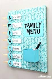 fun and easy pleasing crafts ideas design amp diy projects to do with friends craft fun