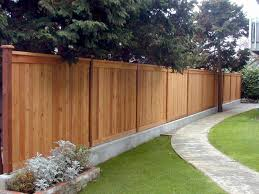Nice Wood Fence Designs 70 Wooden Privacy Fence Backyard Design Landscaping Ideas