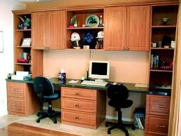 office closet design. Large Size Of Office-cabinets:office Closet Organizer Desk Storage Ideas Packages Office Design O