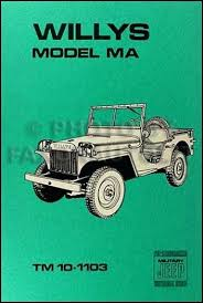 1943 willys mb wiring diagram classic military automotive a navy 1943 willys mb wiring diagram jeep military model ma shop manual reprint 13 wiring money pnc 1943 willys mb wiring diagram jeep