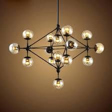 globe pendant lights s globe shaped pendant lights