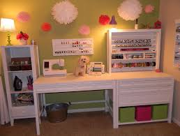 Martha Stewart Craft Room Furniture Craft Room Furniture Ikea Ikea Craft Room