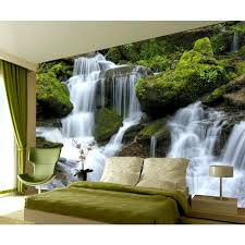 2018 diy indoor waterfall how to make a water wall fountain