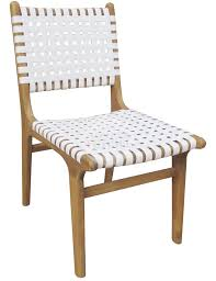 white wood dining chairs. Replica Jens Risom Chair White Wood Dining Chairs R