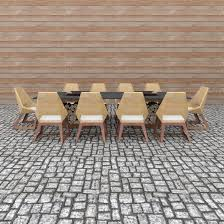 how to protect outdoor furniture. Table Set For 10 How To Protect Outdoor Furniture I