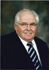 Ivan Mealy View A Condolence - Brandon, Manitoba | Memories Chapel