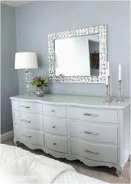 Lovely Grey Bedroom Dressers Hd Gray Bedroom Dressers Nice