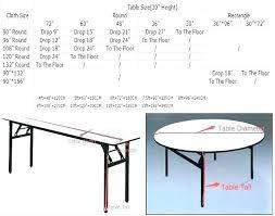 table runner dimensions table runner dimensions table runner length for 8 person round designs table runner