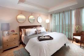 Ocean Themed Bedroom Beach Themed Bedrooms To Bring Back Your Golden Beach Memories
