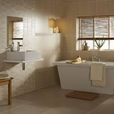 Tranquil Bathroom Beige Bathroom Designs Tranquil Beige Bathrooms Stylish Eve Best