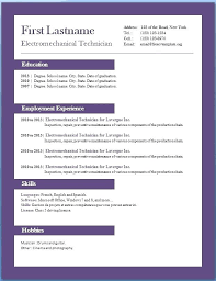 Professional Resume Template Word 2013 Best Of Professional Resume Template Word Professional Hr Resume Template