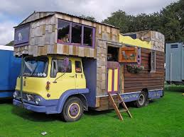 Small Picture New Zealand house truck Tiny Houses Pinterest Tiny houses