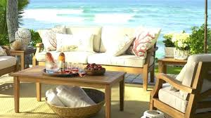 luxury pottery barn outdoor furniture and pottery barn deck furniture file info pottery barn outdoor furniture