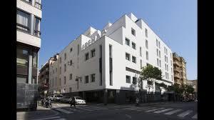 Fremap Pone En Marcha Las Instalaciones Renovadas De Su Hospital Hospital De Fremap En Sevilla