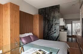Studio Apartment Design Ideas decorating ideas for small apartments 17 inspirational pictures