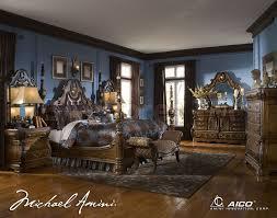 Michael Amini Bedroom Furniture Michael Amini Bedroom Furniture Back To Michael Amini Bedroom