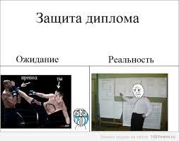 Защита диплома это что Защита диплома это что в Москве