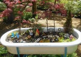 fairy garden container ideas. Fairy Garden Containers For Sale - Lovable Decorations Container Ideas