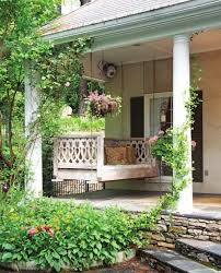 Pin by Rosalinda Smith on Gardens of Love | Patio, Outdoor rooms, Backyard