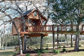 treehouse masters spa. Wonderful Spa Spatexasnelsontreehouse201316jpg With Treehouse Masters Spa R