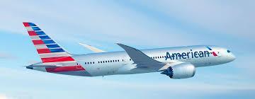 American Airlines Aa Book Flights Check Status Kayak