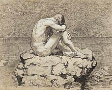 Image result for pictures of loneliness