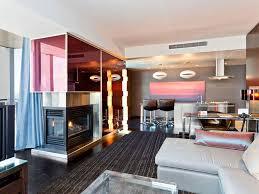 Bedroom Suites At Palms Place In Las Vegas Elite Penthouses
